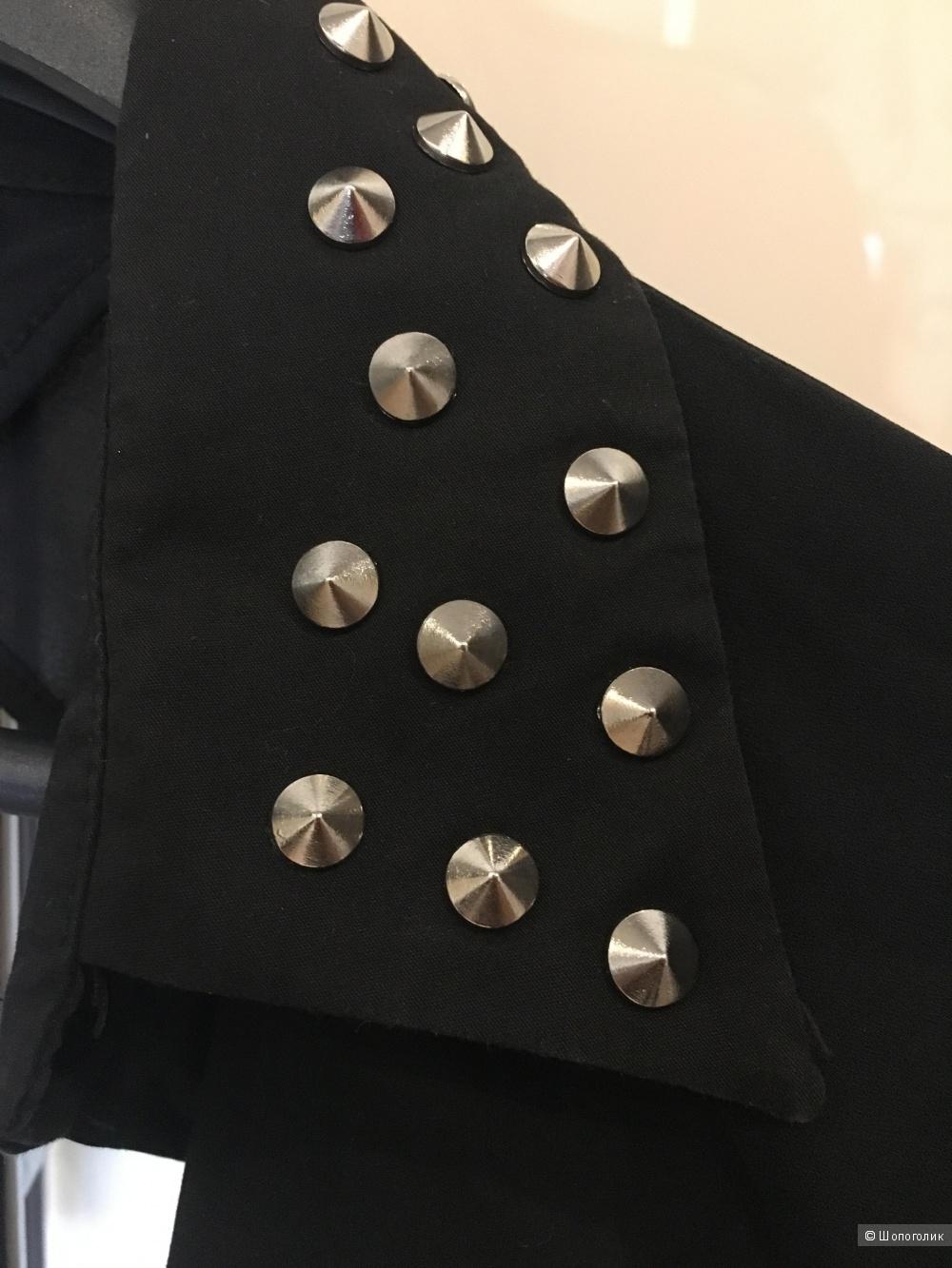 Рубашка, Denny Rose ,S-M