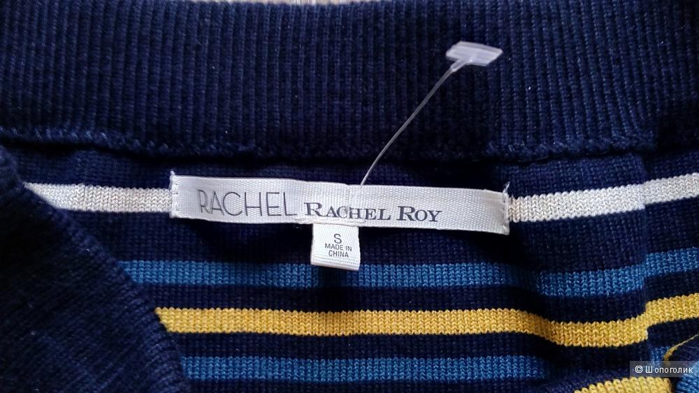 Юбка Rachel Roy, S