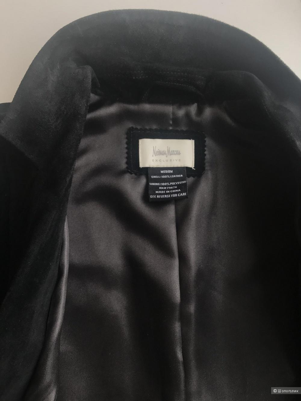 Жакет Neiman Marcus, размер М