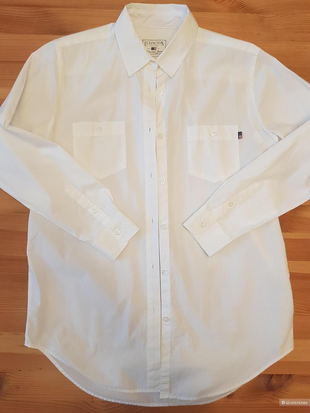 Блузка LEXINGTON, размер 42-46