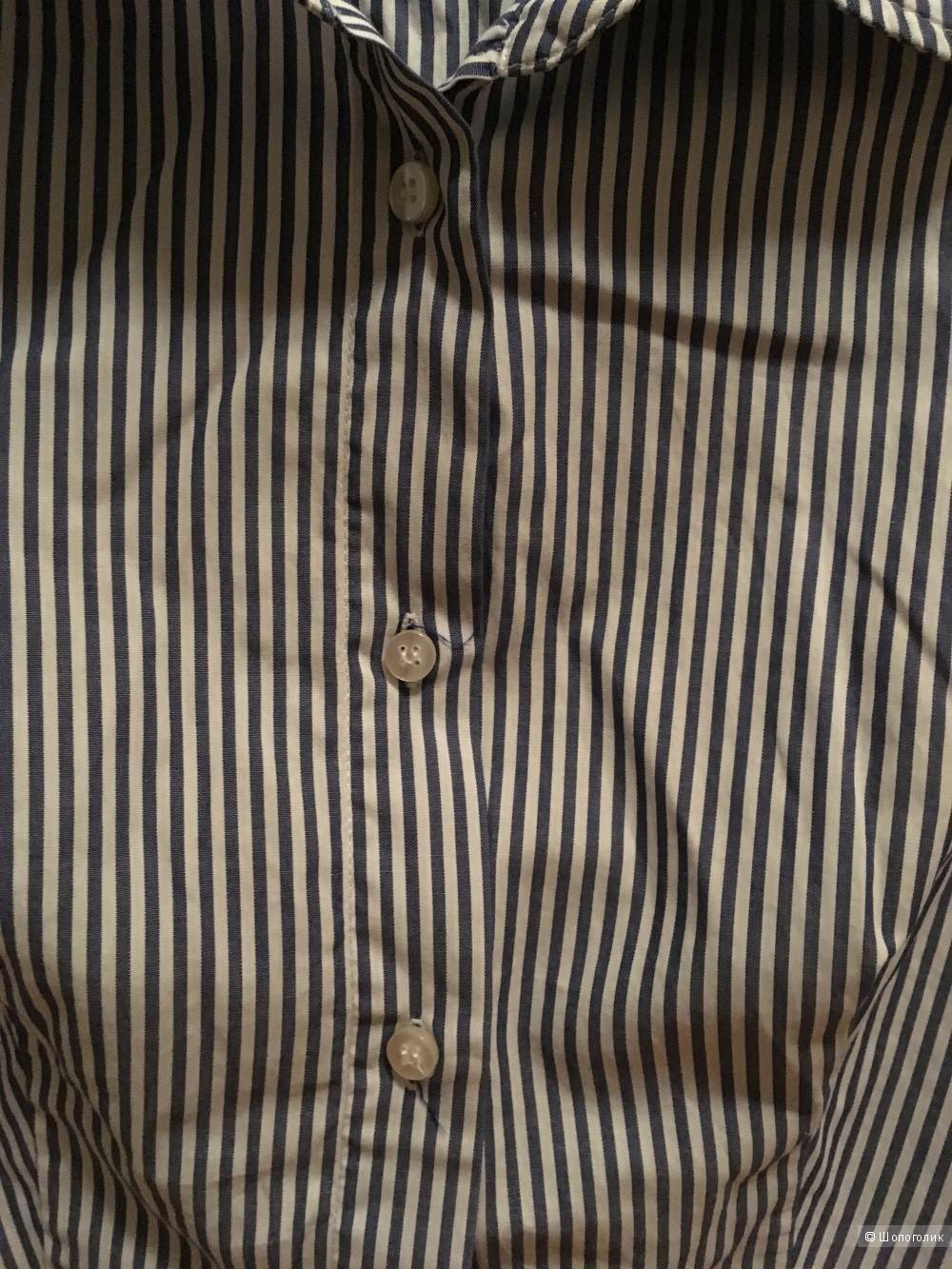 Рубашка Morgano размер S