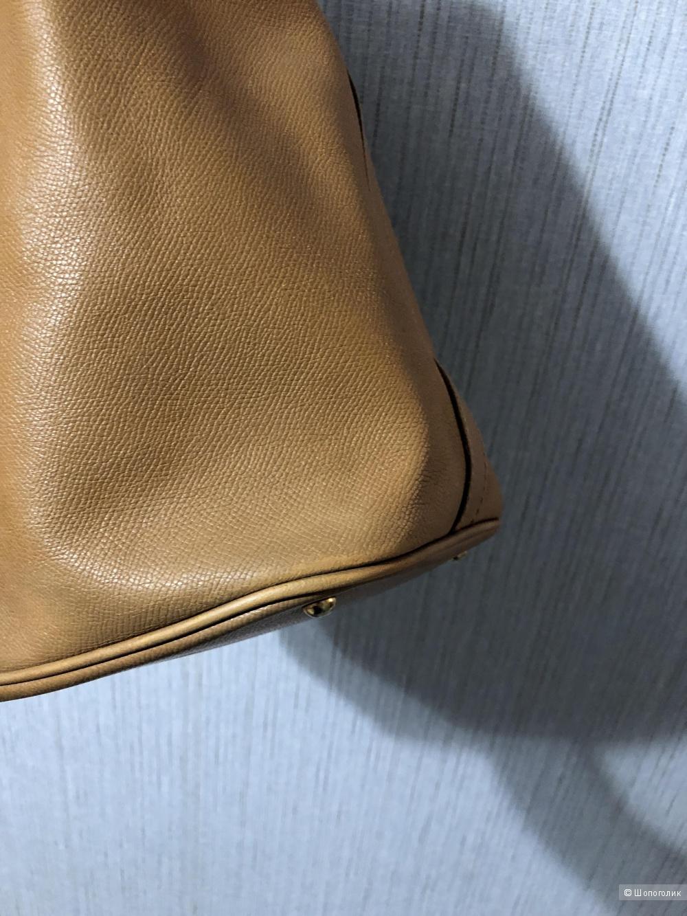 Сумка Jil Sander размер 34 на 35