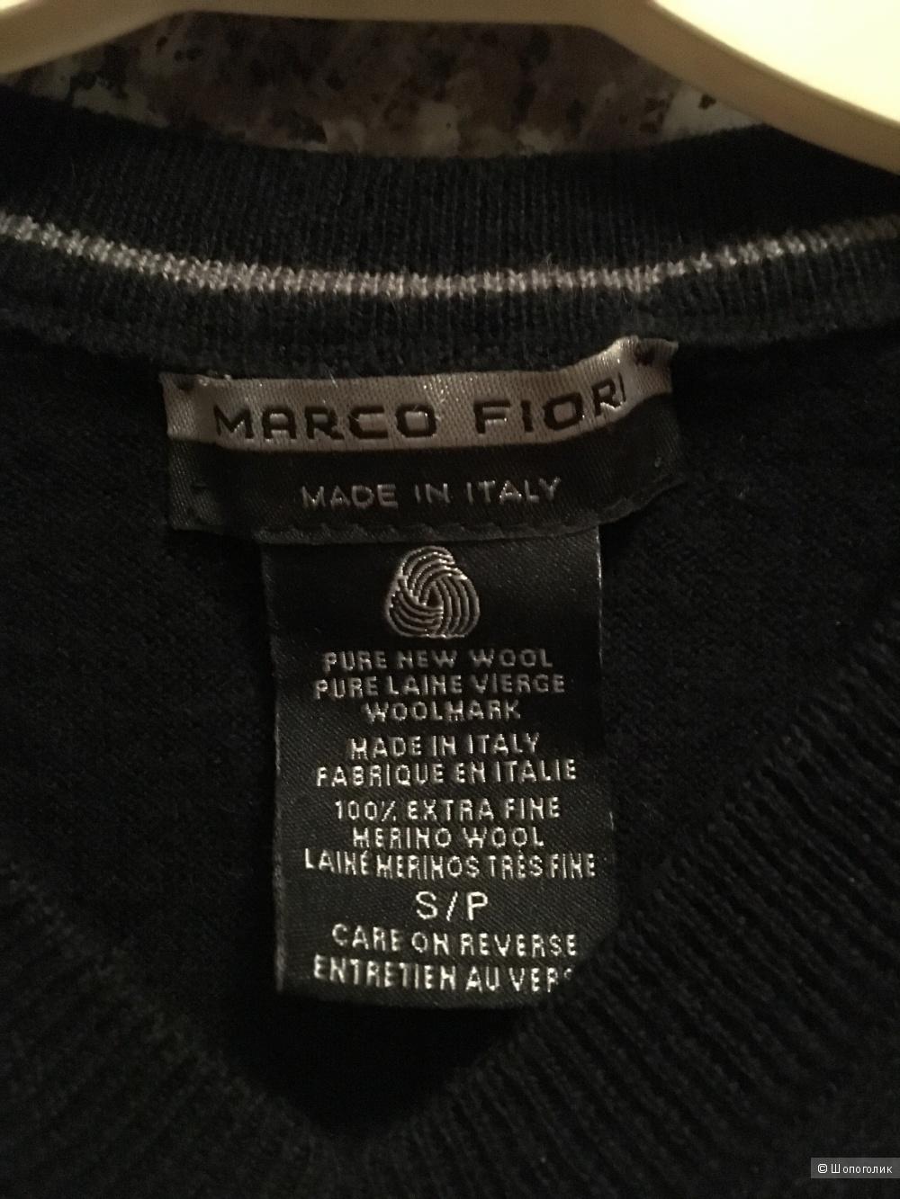 Жилет Marco Fiori размер S
