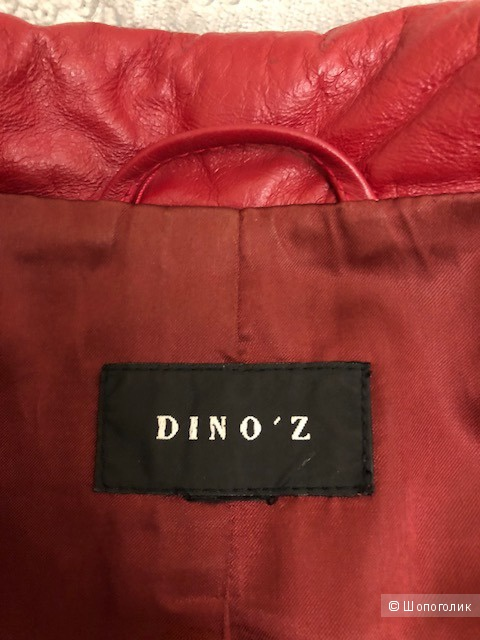 Пиджак DINO'Z; L
