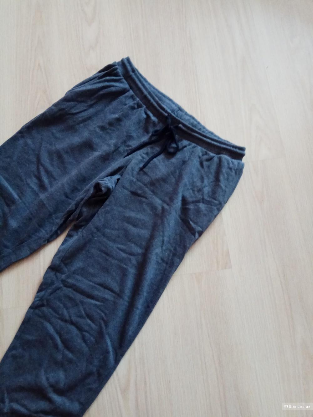 Спортивные штаны Livergy размер XL-XXL