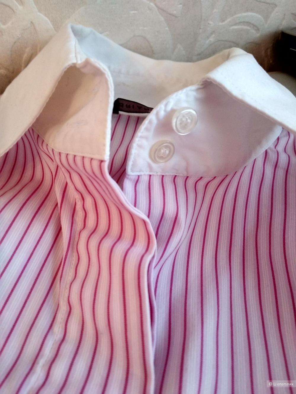Рубашка Brian Dales S-M