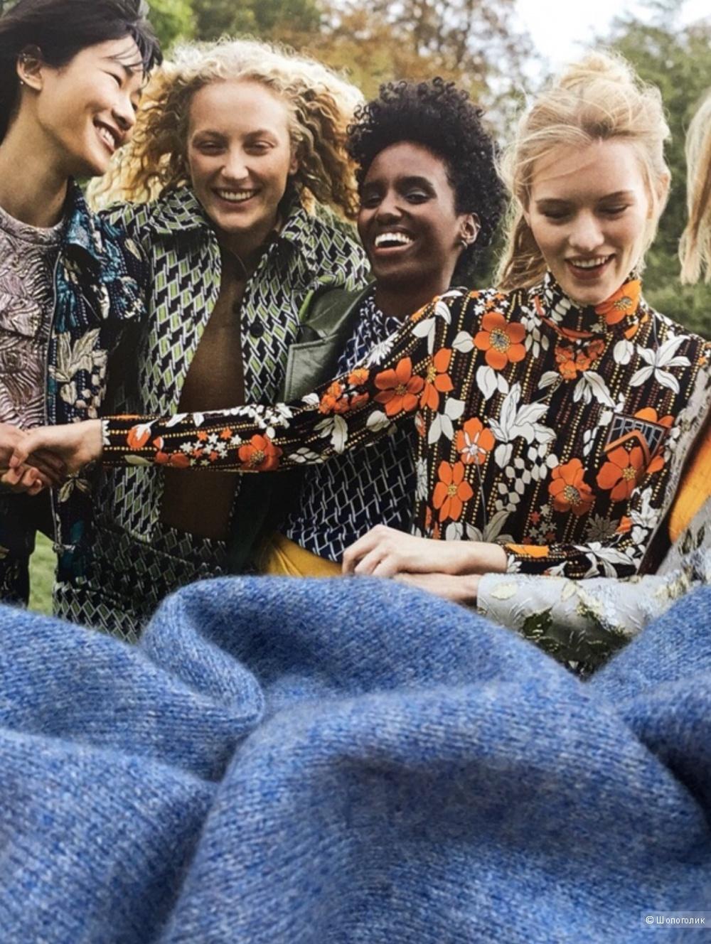Пуловер Bexleys Exclusive.Размер: L.