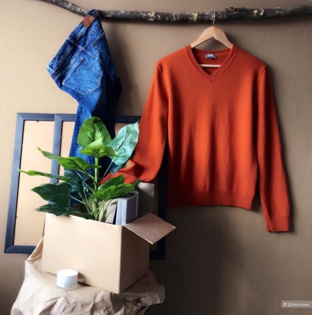 Пуловер We. Размер: L.