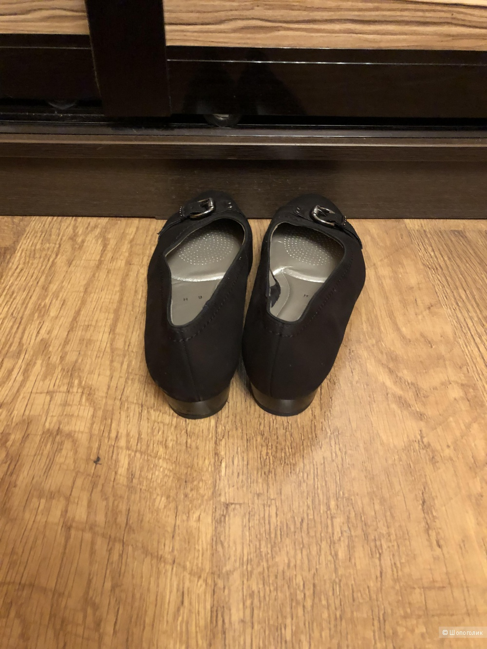 Туфли Ara р.38