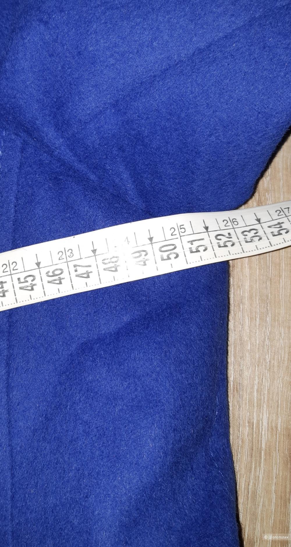 Блейзер basler, размер 48/50+