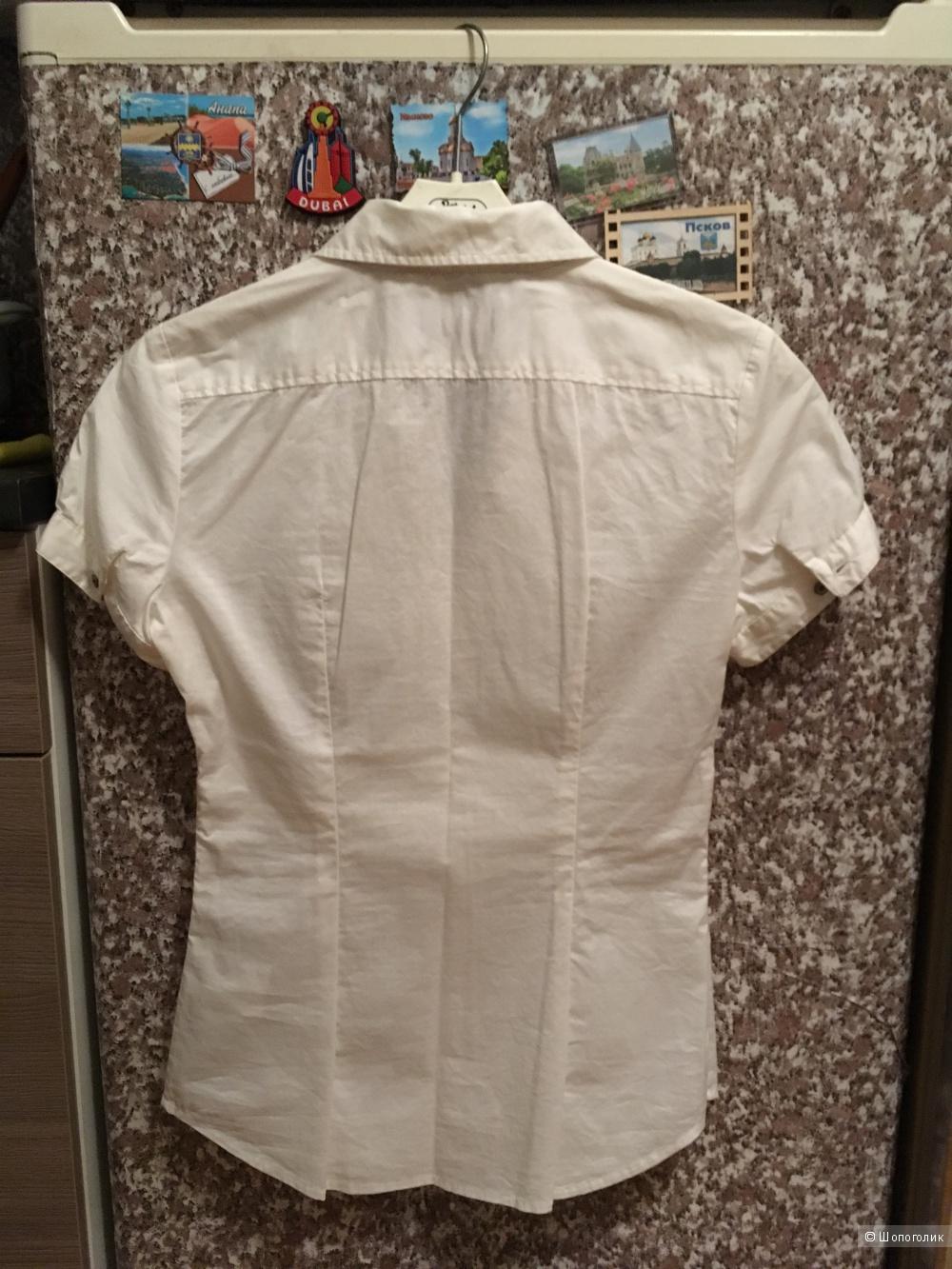 Блузка Mexx размер xs