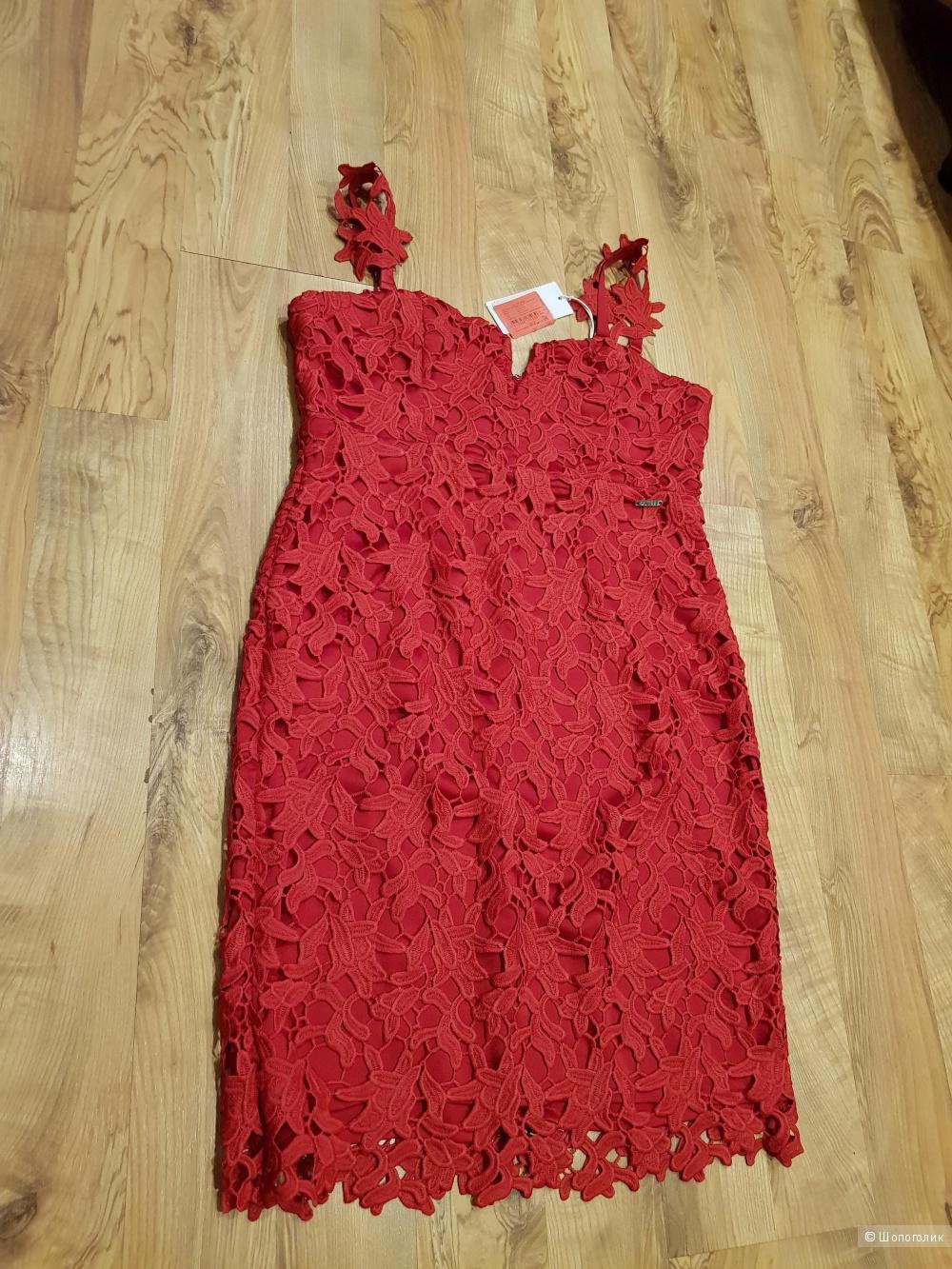 Платье Guess размер М -L
