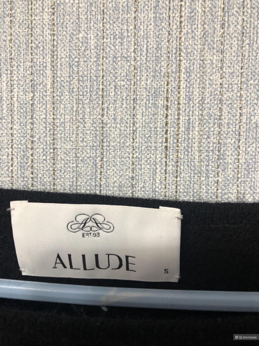 Платье Allude размер 42/44