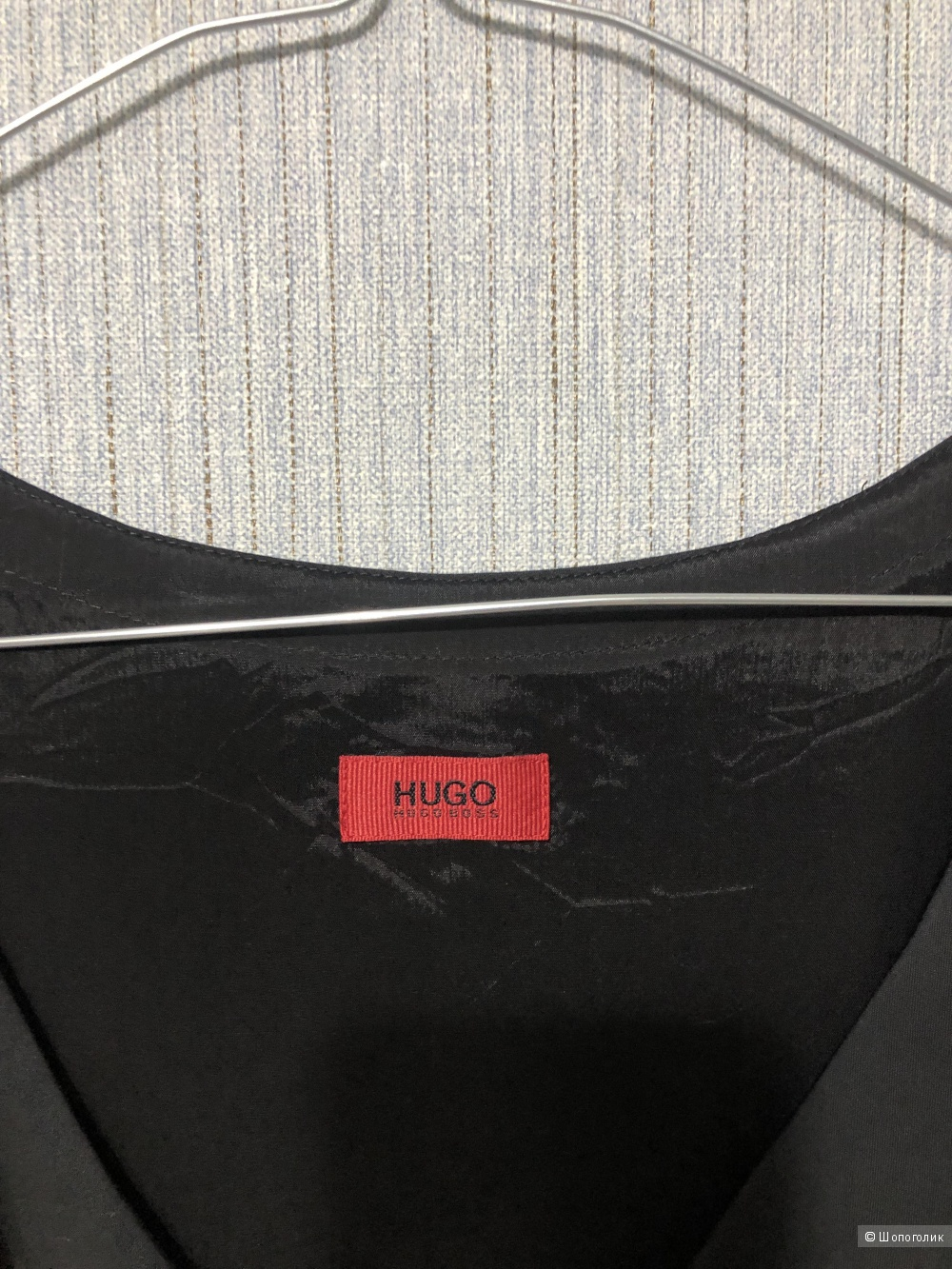 Платье Hugo Boss размер 44/46