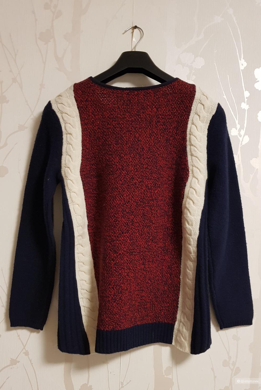 Джемпер Armani Jeans, 48-50 размер
