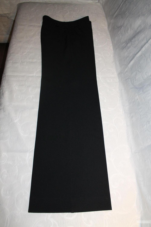 Брюки - палаццо  MNG, размер 44-48