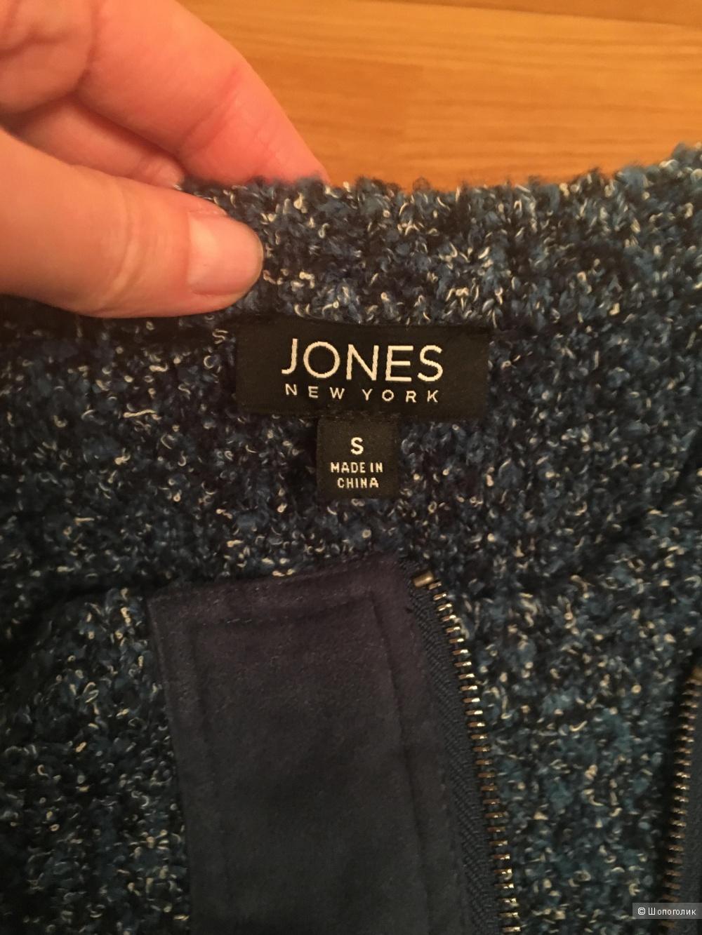 Жакет Jones S