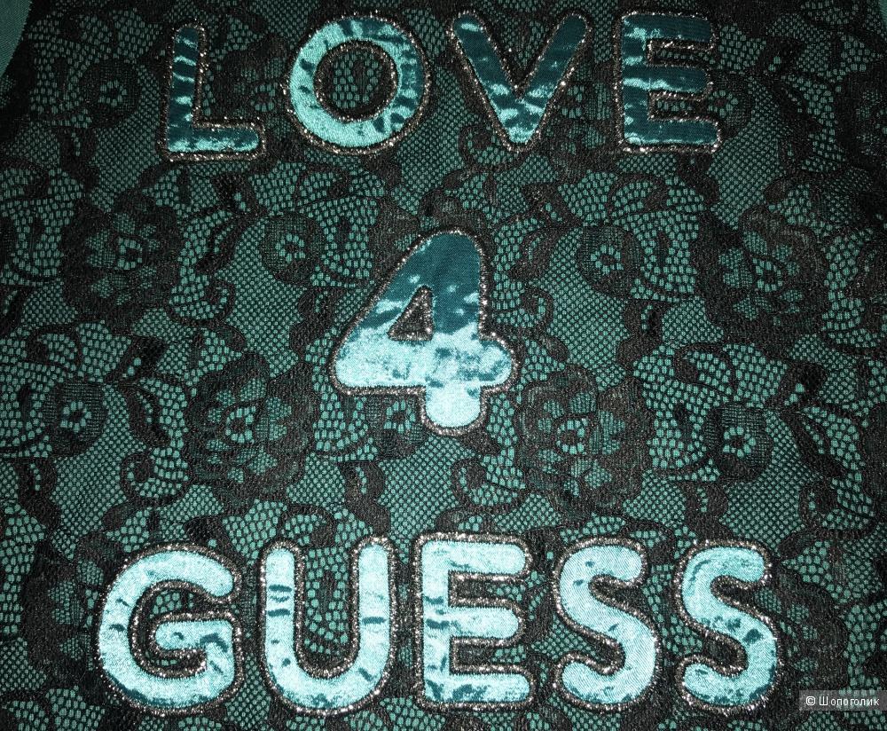 Футболка Guess, 8Y