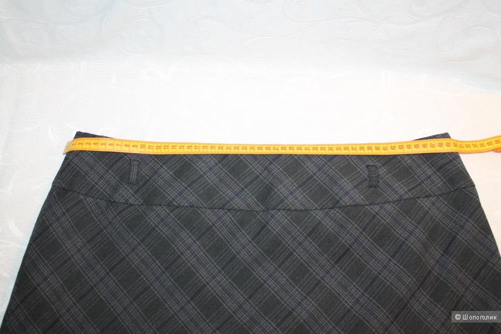 Юбка Сanda, размер 54-56