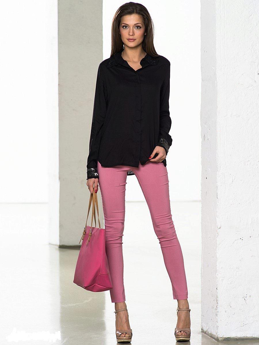 Блуза Massimo Dutti, 46-48 размер.