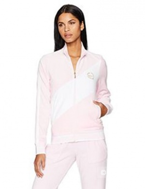 JUICY COUTURE костюм р.М