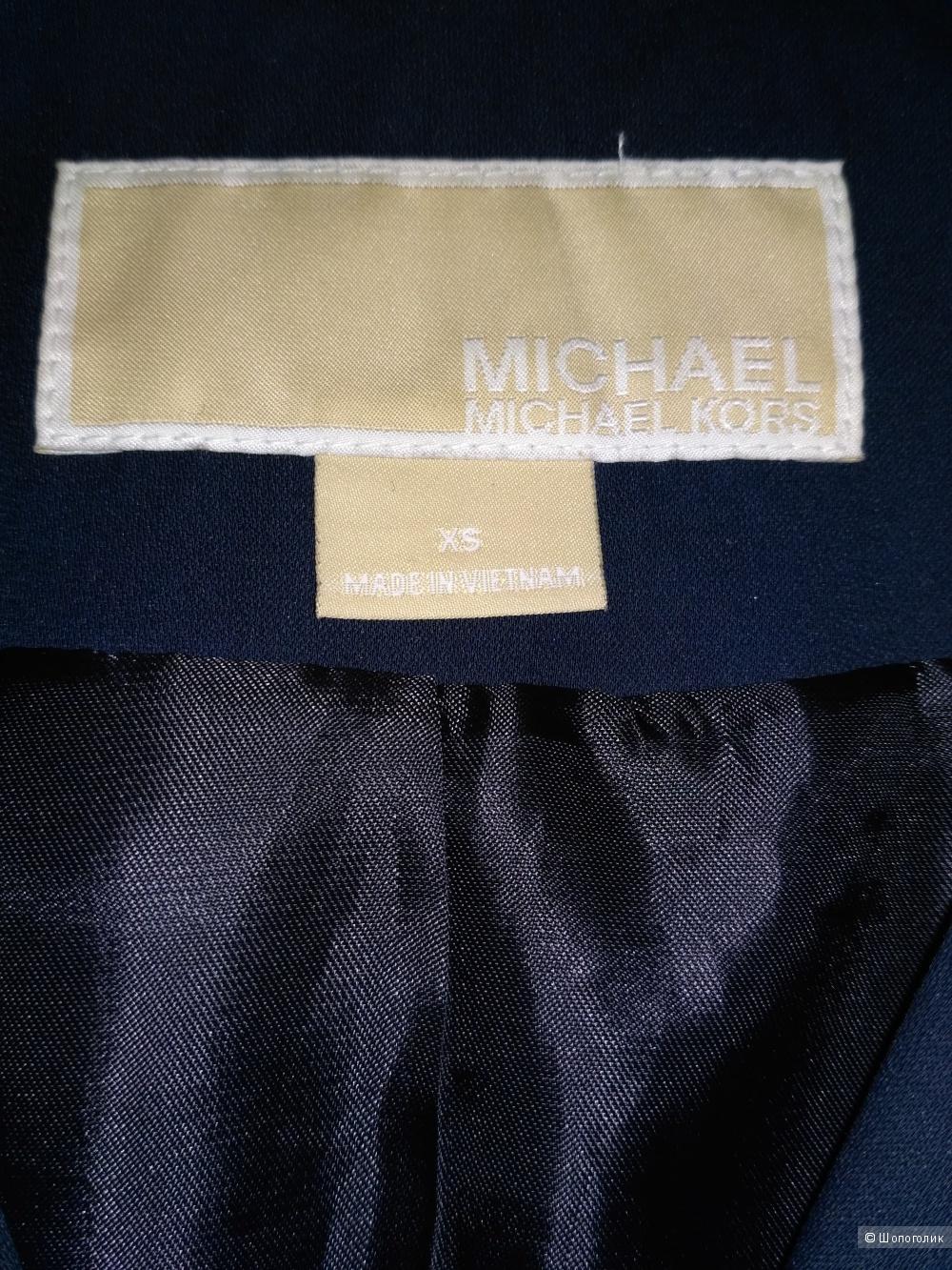 Тренч Michael Michael Kors  размер XS