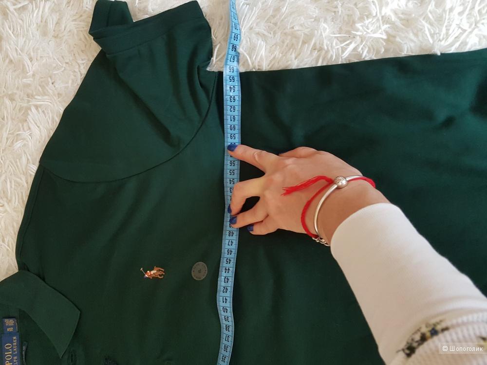 Поло Ralph Lauren , размер XL