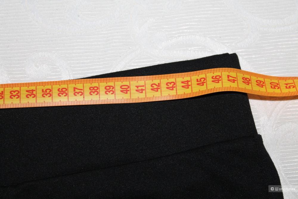 Трикотажные брюки  ТСМ, размер 50-54