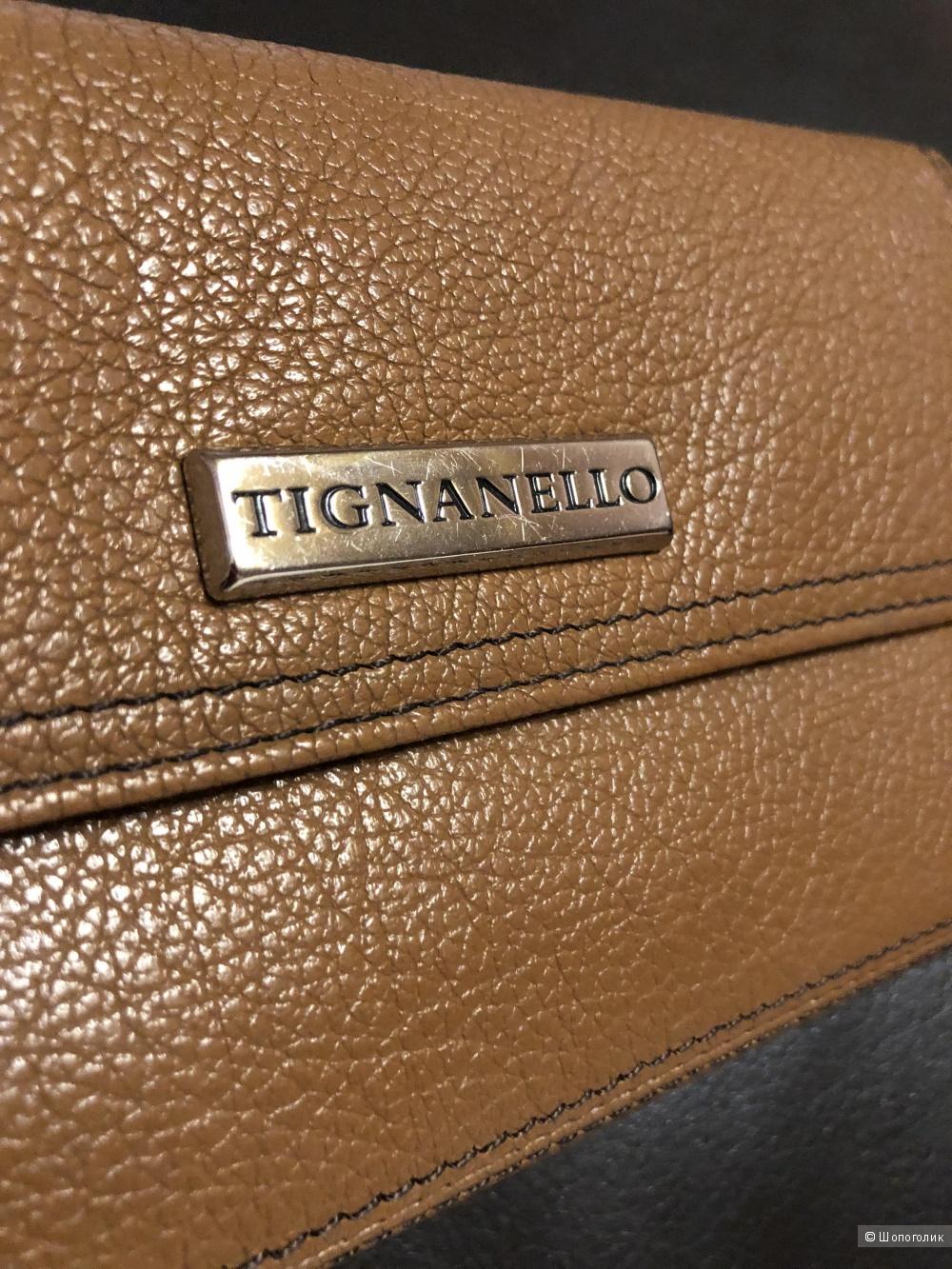 Кошелёк Tignanello 19*10