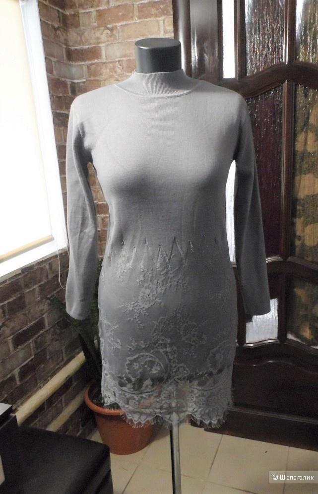 Платье Manuel Marte / 42-44-46 размер