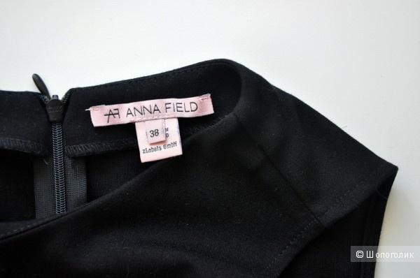 Платье с пышной юбкой Anna Field.Размер S/M