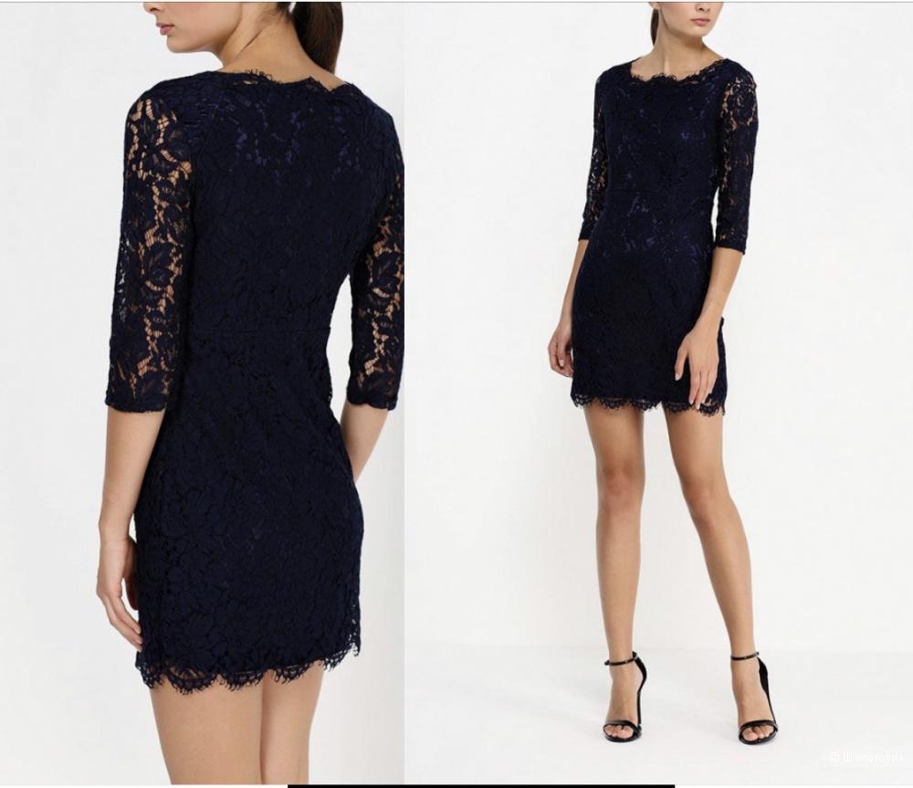 Платье Glamorous. Размер xs