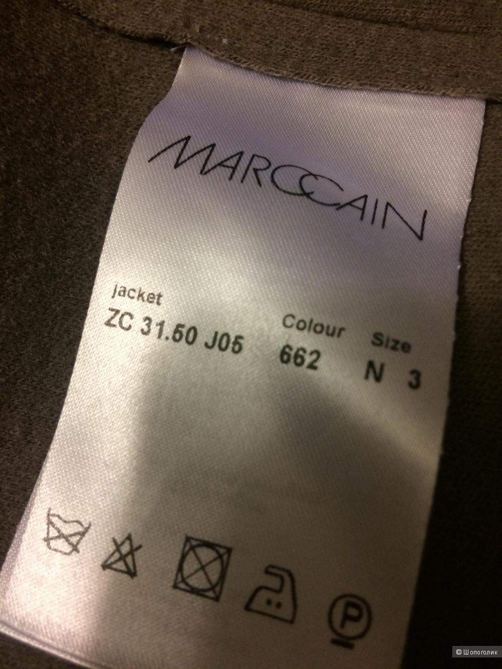 Пиджак  МarcCain 46-48