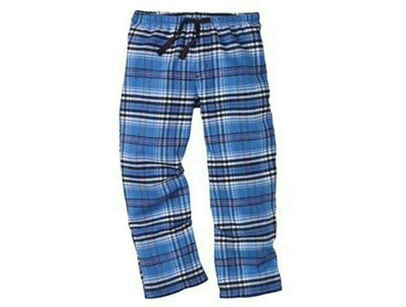 Пижамные штаны Детские Lupilu размер 98-104