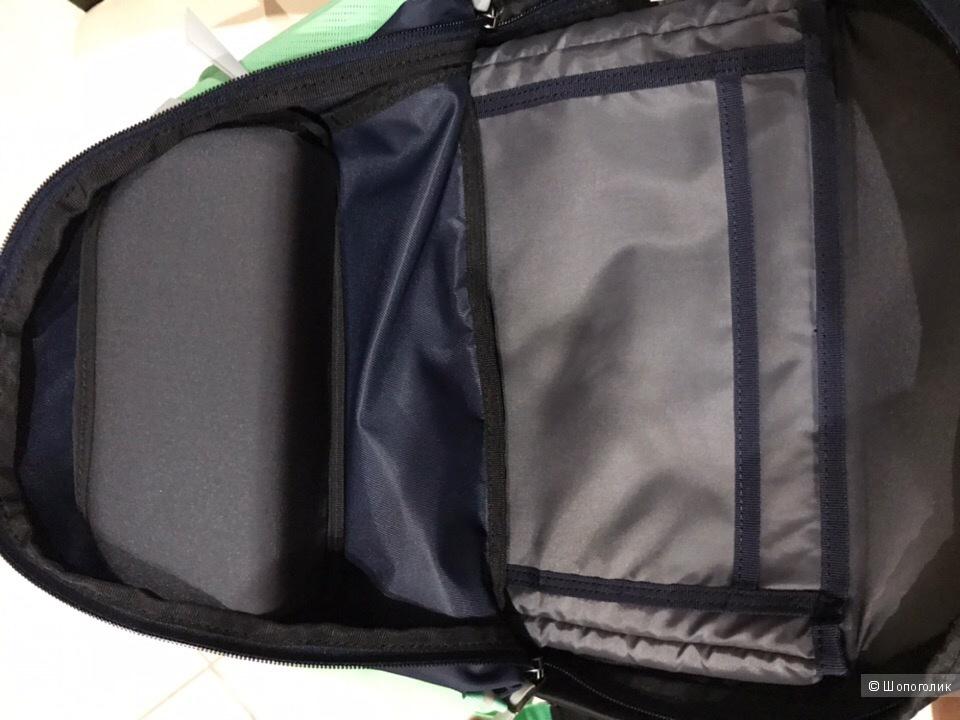 Городской рюкзак Thule Departer  21L Daypack