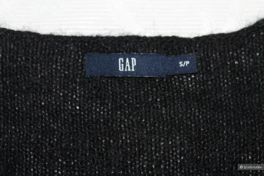 Майка-топ GAP, размер S