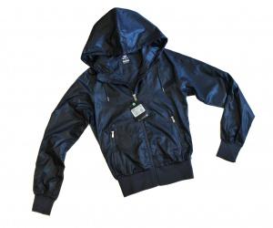 Спортивная куртка Nike, размер XS (40-42)