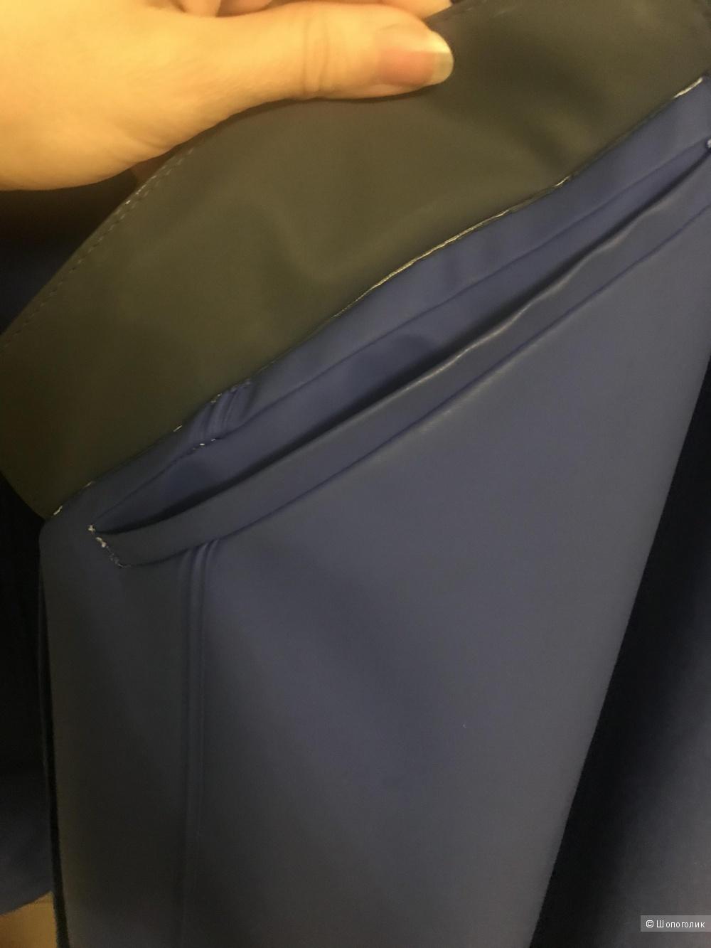 Макинтош A.Coat, размер M, L