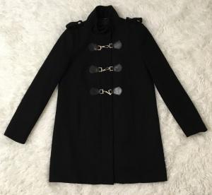 Пальто Mango Suit, размер XS/S+ Подарок