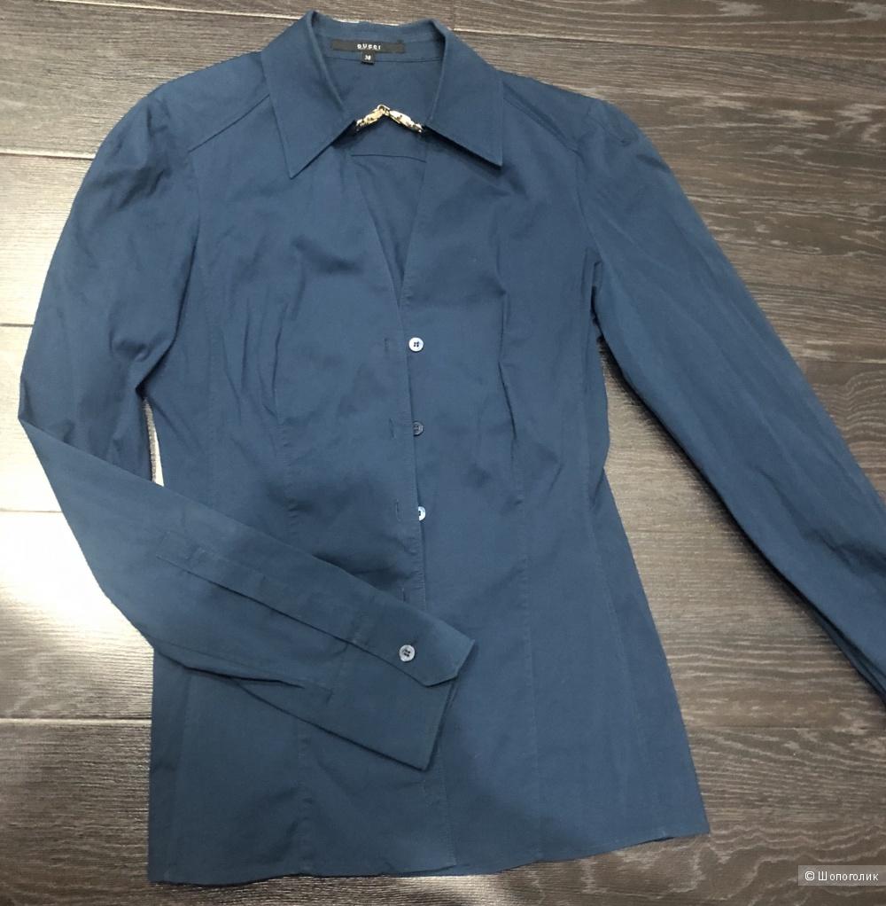 Рубашка  Gucci. Размер 38it