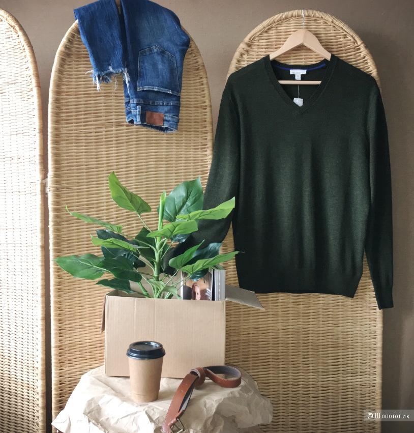 Пуловер Gap. Размер: М.