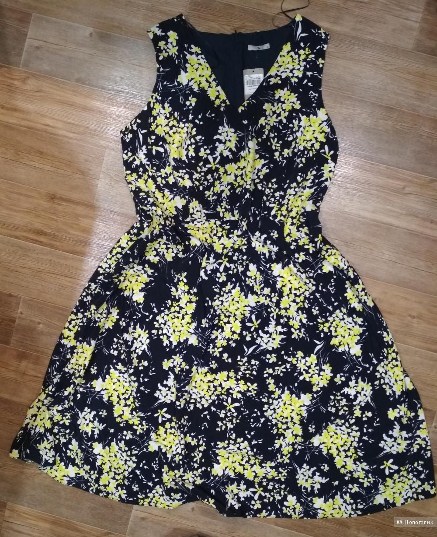 Платье Tu размер 22