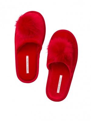 Тапочки Victoria's Secret, размер М (37 -38)
