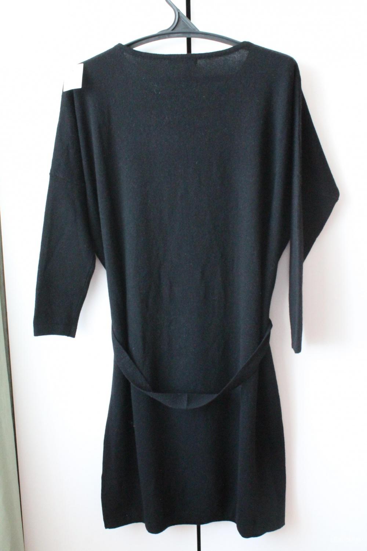 Платье Woolovers р. L (50-52рус)