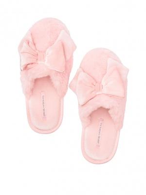 Тапочки Victoria's Secret, размер S ( 36 - 37 )