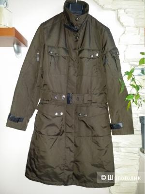Пальто Mabrun, 46-48