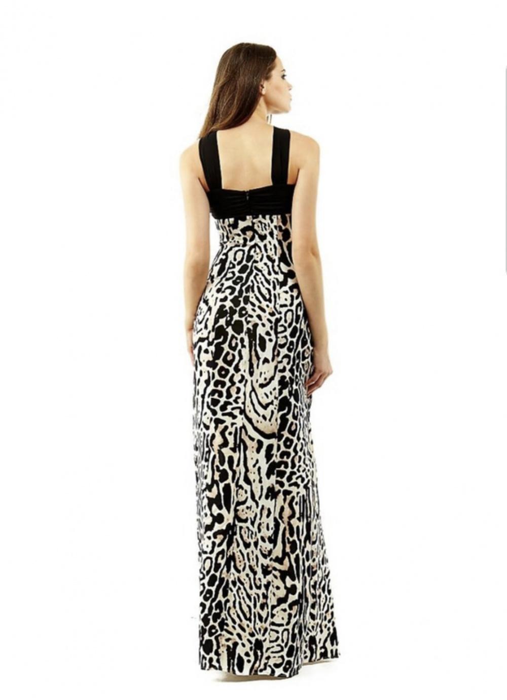 Платье Guess Marciano. Размер 44.