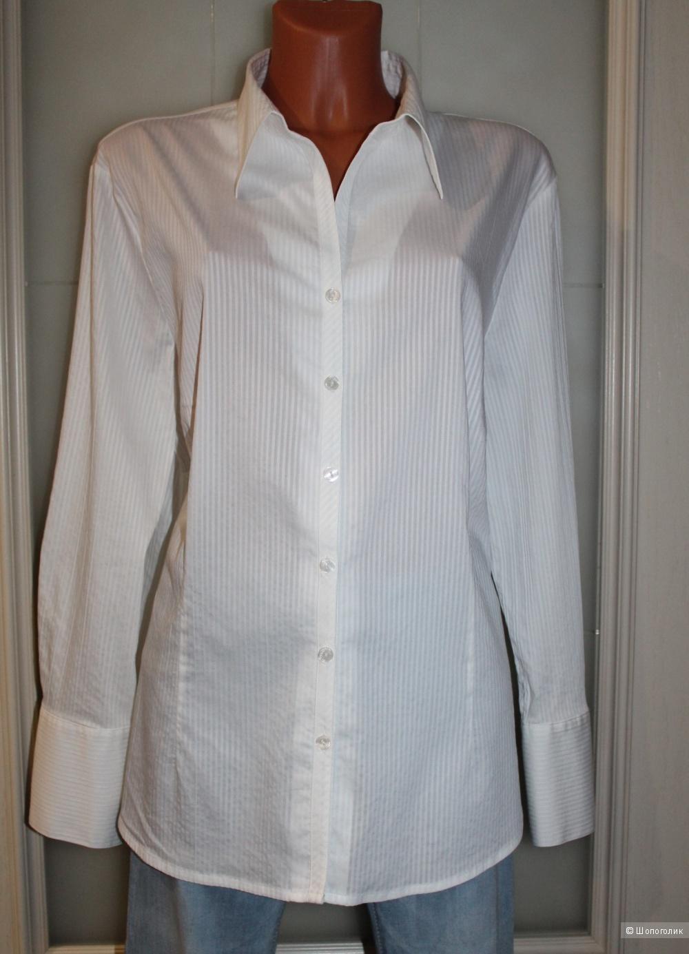 Рубашка  Reichart Blusen, 54-56