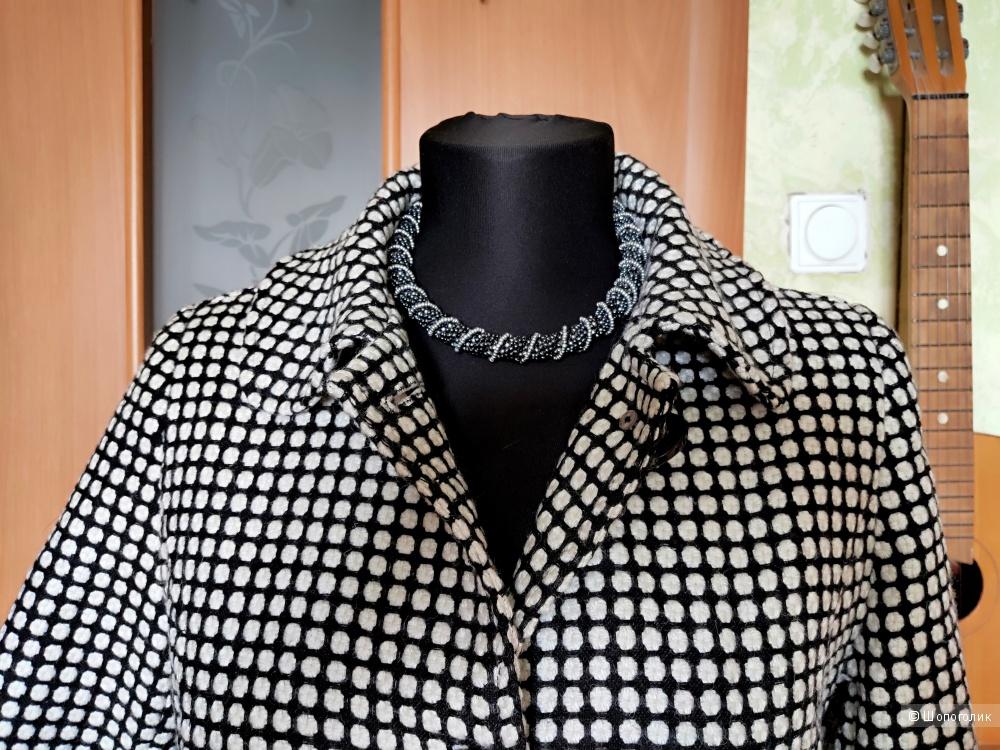 Пальто Veducci размер 44