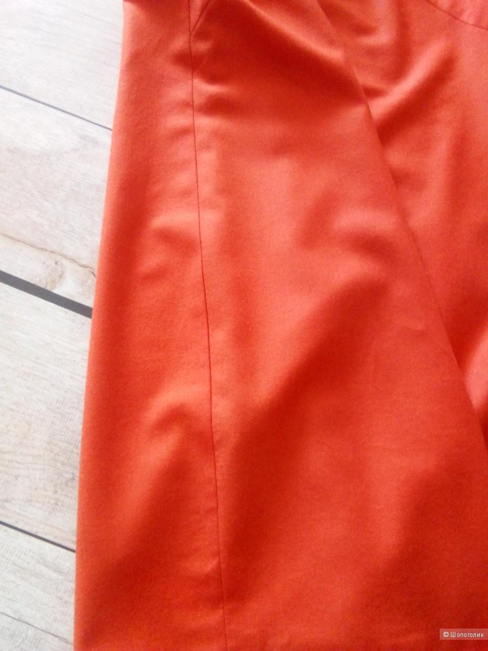 Платье VASSA&Co, размер М